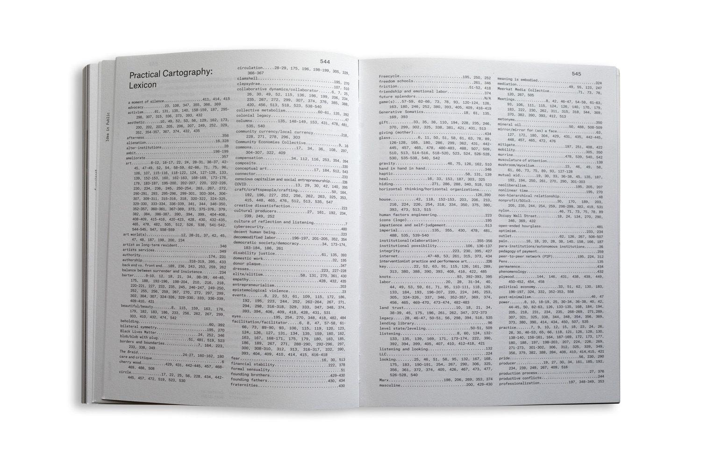Art Engagement Economy Book